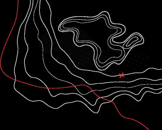 Map Approach